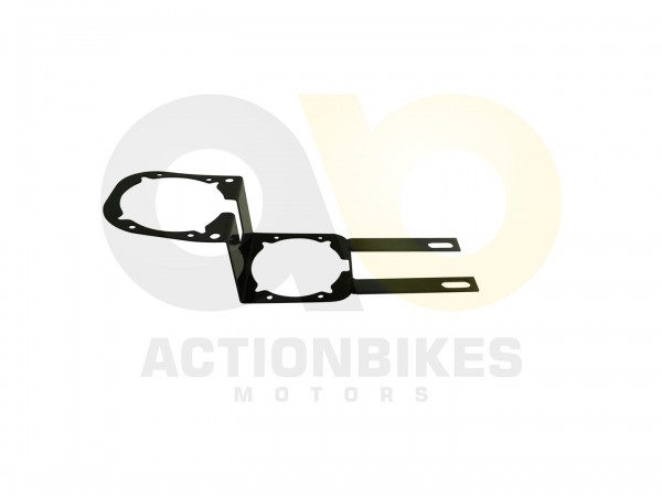 Actionbikes Shineray-XY250ST-9E--SRM--STIXE-Halterung-Scheinwerfer 35313331312D3531362D30303030 01 W