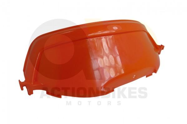 Actionbikes Elektroauto-MB-Style-A088-8-Windschutzscheibe-rot 5348432D4D532D31303137 01 WZ 1620x1080