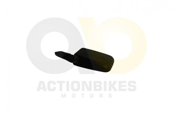 Actionbikes UTV-Odes-150cc-Spiegel-links 4F2D3130302D3237 01 WZ 1620x1080