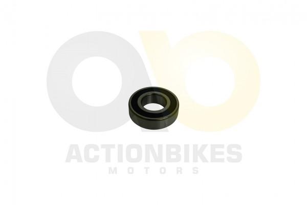 Actionbikes Kugellager-6228-2RS-ST-9C-Getriebe 36322F32382D325253 01 WZ 1620x1080