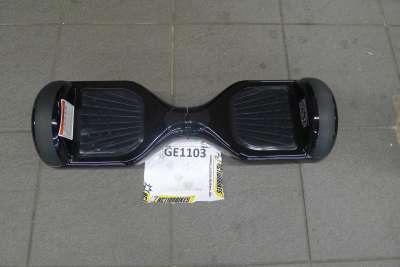 GE1103 Schwarz