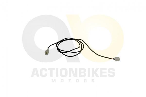 Actionbikes Kinroad-XT650GK1100GKXT250GK-Tachogeber 4B4D303034313530323030 01 WZ 1620x1080
