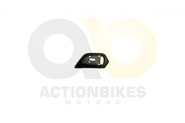 Actionbikes Shineray-XY200ST-6A-Blinker-Halter-hinten-links 3733303230393735 01 WZ 1620x1080