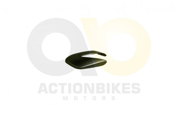 Actionbikes Shineray-XY200ST-6A-Spiegelcover-rechts-silbergrau--XY200ST-9 35333233303132352D332D35 0
