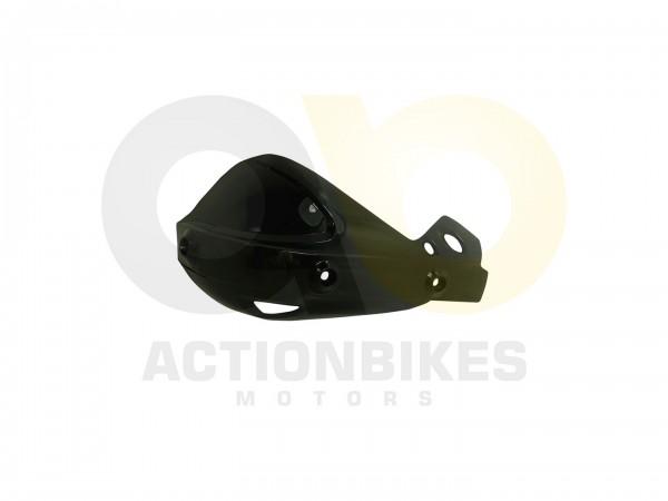 Actionbikes Shineray-XY200ST-9-Handprotektor-rechts-schwarz-6A 35333138303137302D31 01 WZ 1620x1080