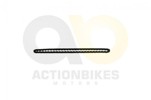 Actionbikes Xingyue-ATV-400cc-Steuerkette 313238353034303132303030 01 WZ 1620x1080