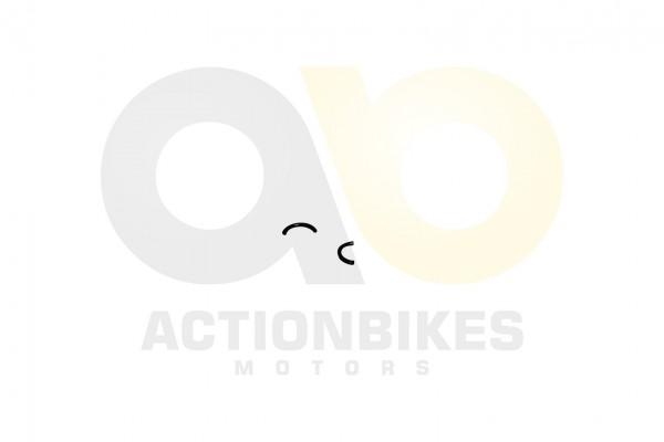 Actionbikes EGL-Maddex-50cc-Achswelle-Sicherungsring-Set-2-Stck 4131382D303237 01 WZ 1620x1080