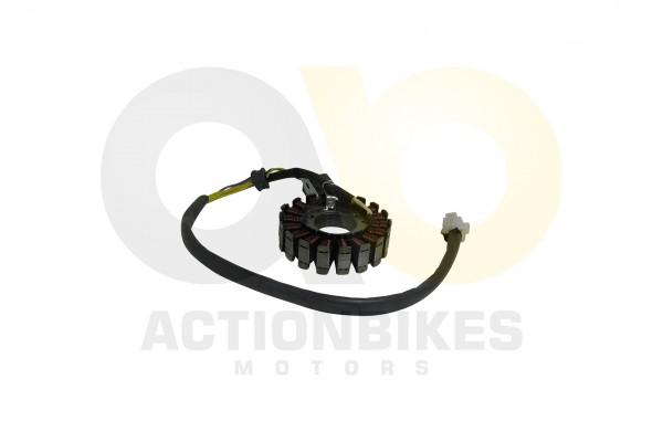 Actionbikes Motor-260cc-XY170MM-Lichtmaschine 31323730353030333031 01 WZ 1620x1080