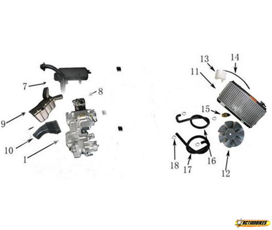 Motor_Anbauteile571e114564d34
