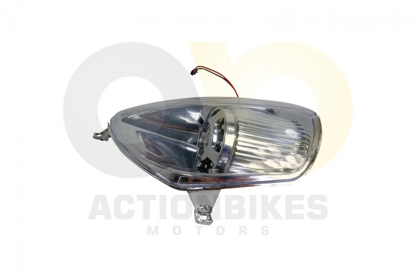 Actionbikes Elektroauto-Sportwagen-KL-106-Scheinwerfer-links 4B4C2D53502D313031372D33 01 WZ 1620x108