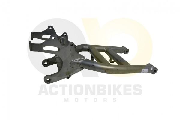 Actionbikes Shineray-XY200STIIE-B-Schwingarm-hinten-silber 34313034303038352D32 01 WZ 1620x1080