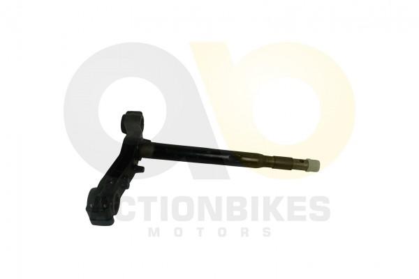 Actionbikes Startrike-300-JLA-925E-Gabeljoch 4A4C412D393235452D412D3232 01 WZ 1620x1080