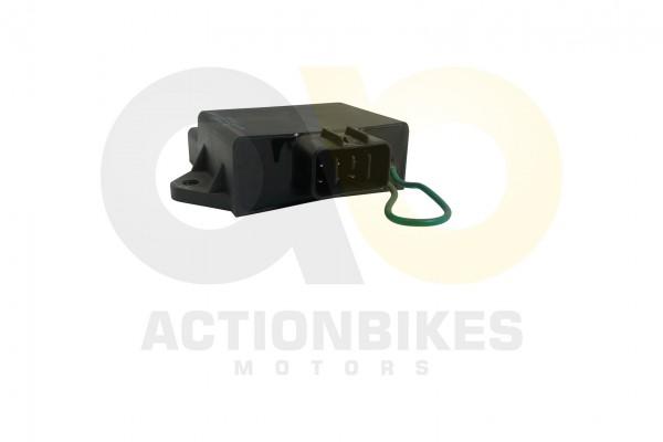 Actionbikes CDI-Access-300 36313131352D4130332D303030 01 WZ 1620x1080