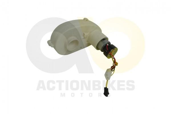 Actionbikes Elektroauto-Ferrari-F12-Berlinetta-Motor-mit-Getriebe-6V 53485A2D46422D31303037 01 WZ 16
