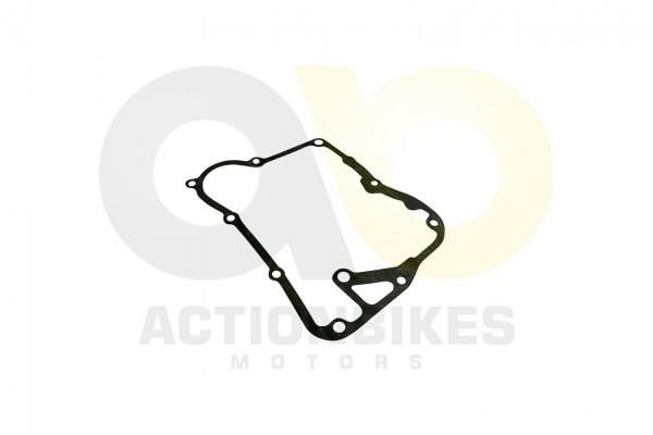 Actionbikes Motor-152QMI-Dichtung-Lichtmaschine 3130363030312D313532514D492D30303030 01 WZ 1620x1080