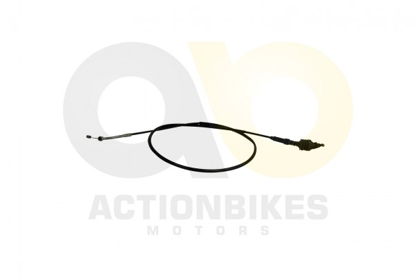 Actionbikes Feishen-Hunter-600cc-Gaszug 342E352E31342E30303130 01 WZ 1620x1080