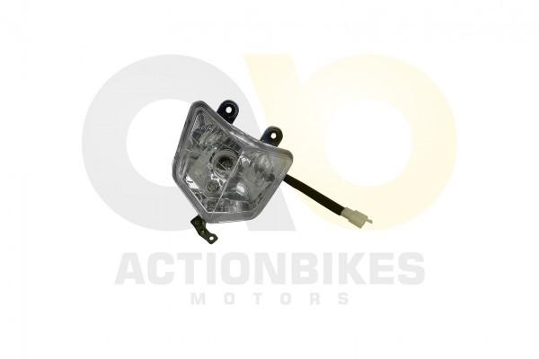 Actionbikes EGL-Maddex-50cc-Scheinwerfer 323430312D313631303033303141 01 WZ 1620x1080