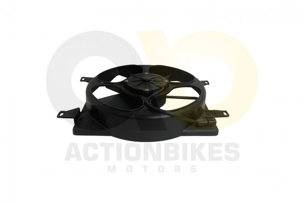 Actionbikes Tension-XY1100GK-Lfter-rechts 4630323033303130 01 WZ 1620x1080