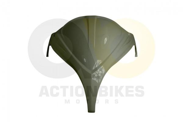 Actionbikes Jinling-Startrike-300-JLA-925E-Windshield-wei 4A4C412D393235452D452D31312D3031 01 WZ 162