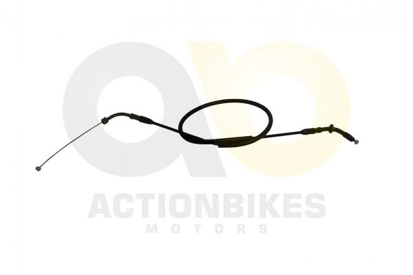 Actionbikes Shineray-XY200ST-9-Gaszug-XY200ST-6A 3437303330323235 01 WZ 1620x1080