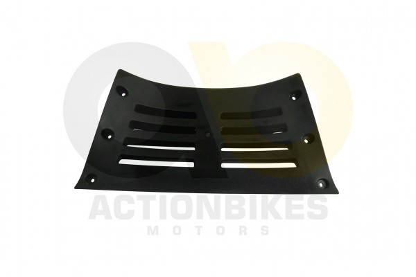 Actionbikes JiaJue-JJ50QT-17-Lftungsgitter-vorne-hinter-Vorderrad 36343430302D4D5431302D30303030 01