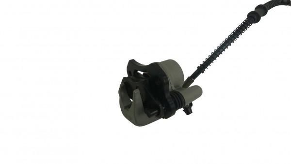 Actionbikes Egl-Maddex--Madix-50cc-Bremssattel-vorne-Links 323430312D303730333033303141 01 OL 1620x1