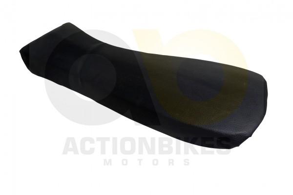 Actionbikes Jinling-Farmer-250cc-Sitz 4A4C412D3231422D3235302D492D30372D31 01 WZ 1620x1080