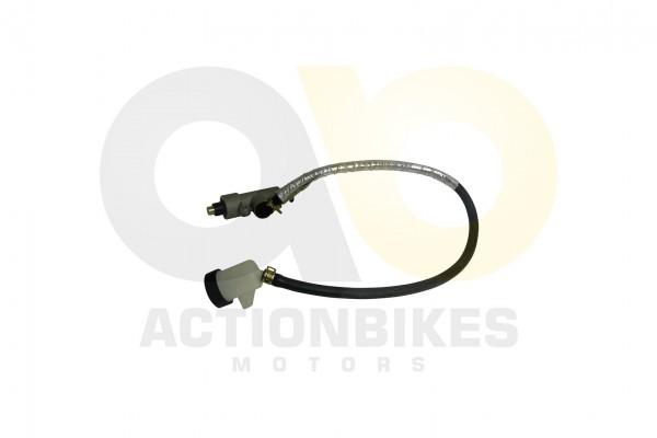 Actionbikes Feishen-Hunter-600cc-Hauptbremszylinder-Fussbremse 342E332E35302E33313130 01 WZ 1620x108