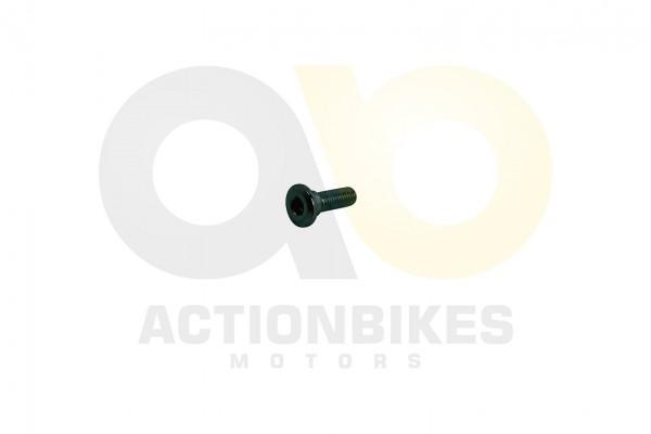 Actionbikes JJ50QT-17-Bremsscheibenschrauben-Innensechskant-M8x20 39303130352D30383033322D303030 01