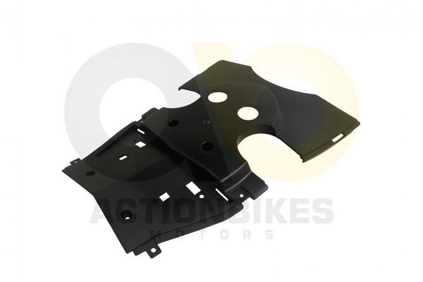 Actionbikes BT49QT-20B28B-Verkleidung-Unterboden-hinten 3630313430362D5441552D30303030 01 WZ 1620x10