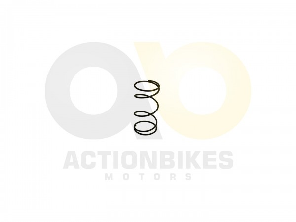 Actionbikes Shineray-XY250ST-9E--SRM--STIXE-Feder-lfiltersieb 31353436312D3037302D30303030 01 WZ 162