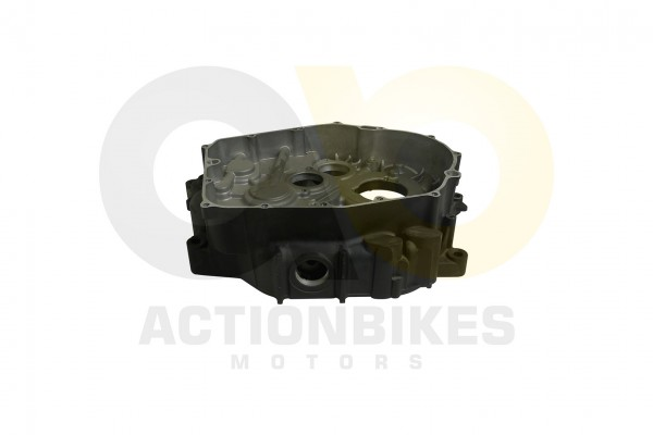 Actionbikes Shineray-XY350ST-EST-2E-Motorhlfte-rechts 31323232422D504530332D30303030 01 WZ 1620x1080
