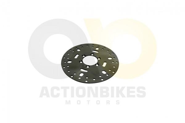 Actionbikes Speedstar-JLA-931E-Bremsscheibe-vorne 4A4C412D33303043432D442D3236 01 WZ 1620x1080