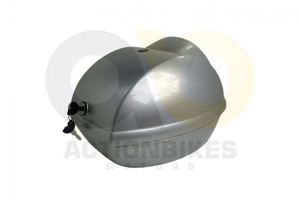 Actionbikes Znen-Scooter-Top-Case-silber-fr-F8 5A4E353051542D46382D3331 02 WZ 1620x1080