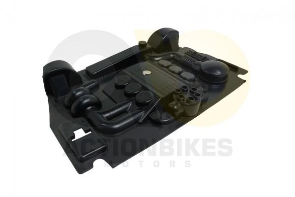 Actionbikes Elektroauto-Jeep-KL-02A-Attrappe-Motor-Plastik 4B4C2D53502D32303334 01 WZ 1620x1080