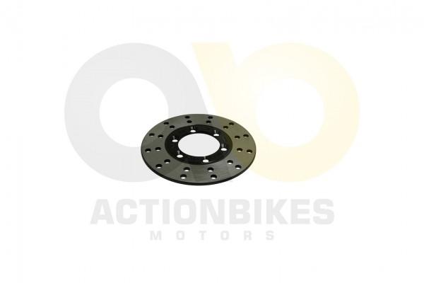 Actionbikes Shineray-XY200STII-Bremsscheibe-vorne-130mm--6-Loch 35363630302D3237342D30303030 01 WZ 1