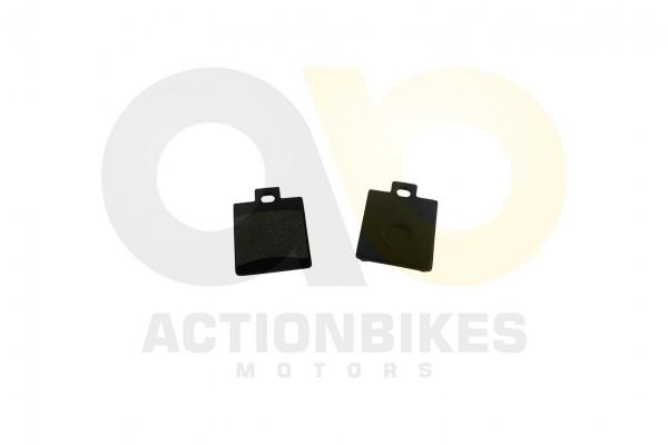 Actionbikes Bremsbelge--hinten-XT110GK--203D 42422D303134 01 WZ 1620x1080