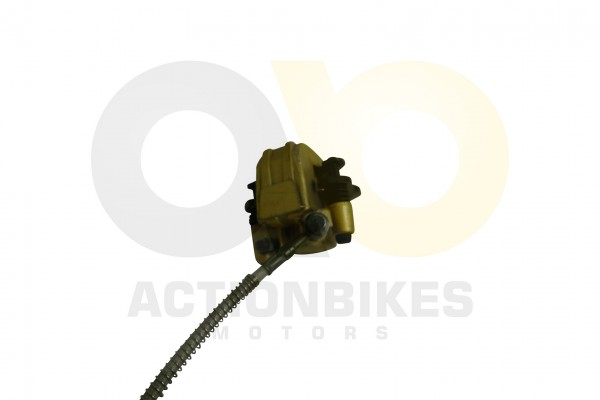 Actionbikes Saiting-ST150C-Bremssattel-vorne-links 57472D3132302D313530 01 WZ 1620x1080