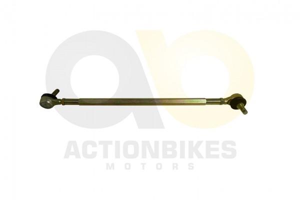 Actionbikes Speedstar-JLA-931E-Spurstange 4A4C412D393331452D3330302D442D3235 01 WZ 1620x1080