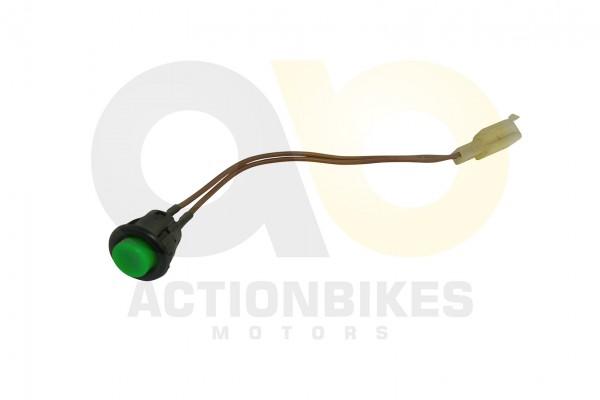 Actionbikes Shengqi-Buggy-50cc-SQ49GK-Hupenschalter 53513439474B2D342D332D3134 01 WZ 1620x1080