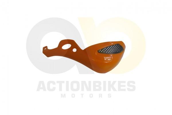 Actionbikes Shineray-XY250ST-9E--SRM--STIXE-Handprotector-links-orange 35333138303034332D36 01 WZ 16
