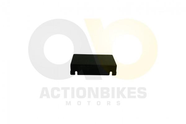 Actionbikes Luck-Buggy-LK260-Batterieabdeckung 35303332302D424448302D30303030 01 WZ 1620x1080