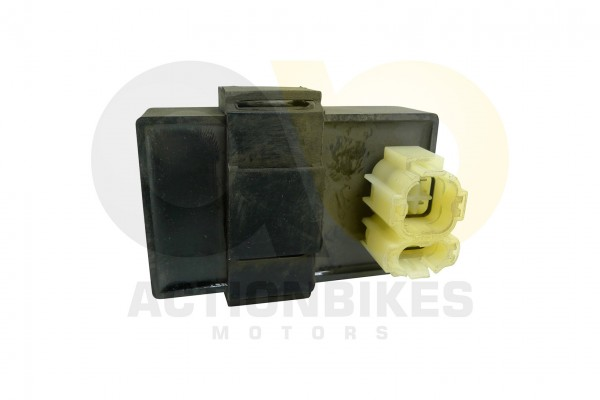 Actionbikes CDI-Shineray-XY250ST-5 3331303130303837 01 WZ 1620x1080