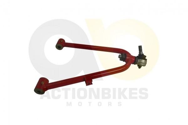 Actionbikes Shineray-XY300STE-Querlenker-links-oben-rot 35313731302D3232332D30303033 01 WZ 1620x1080