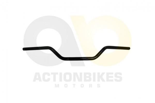 Actionbikes Dinli-DL801-Lenker-mit-Blinkerhalter 46313430303138413438 01 WZ 1620x1080