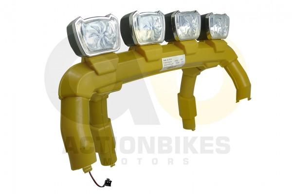 Actionbikes Elektroauto-Jeep-801--berrollbgel-beige-mit-Scheinwerfer 53485A2D4A532D31303133 01 WZ 16