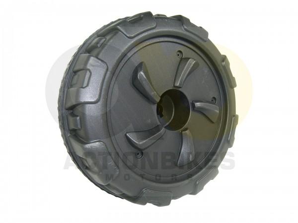 Actionbikes Elektroauto-Jeep-8188-ZHE-Rad-vorne 53485A2D4A502D30303038 01 WZ 1620x1080