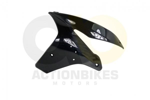 Actionbikes Shineray-XY250STXE-Verkleidung-vorne-links-schwarz 34333432312D3336382D30303030 01 WZ 16