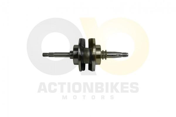 Actionbikes Shineray-XY250ST-9C-Kurbelwelle 4A4C3137322D303031363034 01 WZ 1620x1080