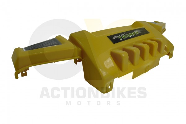Actionbikes Elektroauto-Jeep-801--Stostange-hinten-beige 53485A2D4A532D31303135 01 WZ 1620x1080